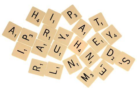 scrabble hel health information alzheimer s dementia aids