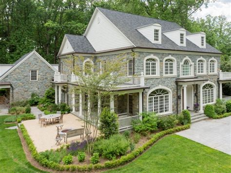 10000 sq ft house mclean wow house nearly 10 000 square foot home on more