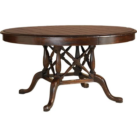 lorts dining table lorts 9814 dining dining table discount furniture at