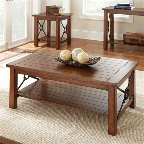 table in living room high end coffee tables to create an interesting look of a