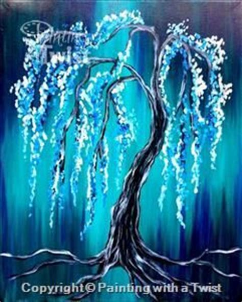 paint with a twist west chester pa http paintingwithatwist events viewevent aspx