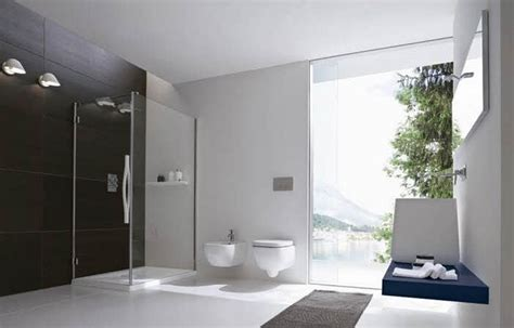 bathroom designs photos simple bathroom designs photos 012 small room
