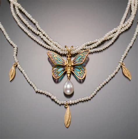 jewelry and design new jewelry design