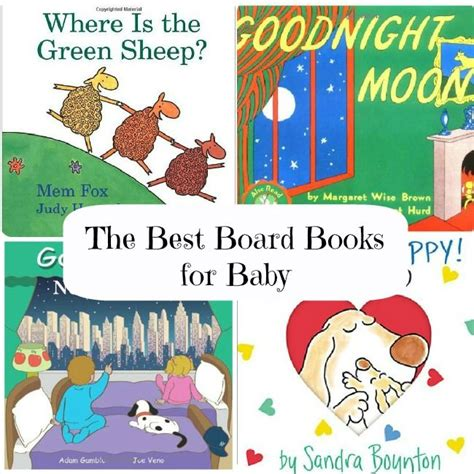 best baby picture books 17 best images about books for babies and toddlers on