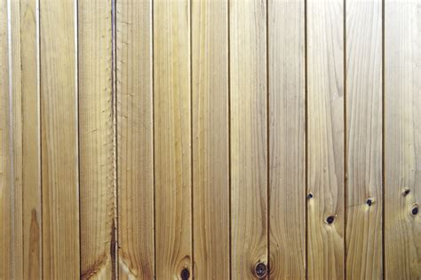 panel woodworking two free wood panel textures www myfreetextures