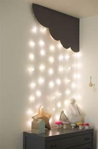 childrens bedroom lighting best 25 room lighting ideas on boys