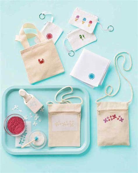 martha stewart paper craft punch and stencil fashion accessories martha stewart