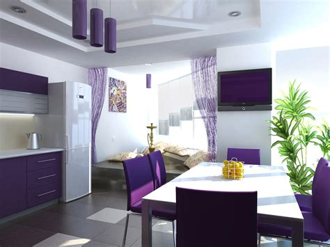 modern kitchen design trends to in 2017 what interior design trends 2017 purple kitchen house interior