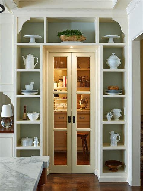 best kitchen pantry designs best 25 kitchen pantry design ideas on