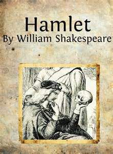 Hamlet William Shakespeare Books Worth Reading