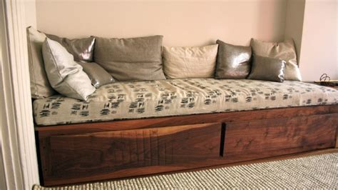 bed daybed daybeds images daybeds with storage ikea custom daybed