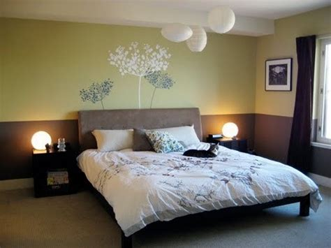 images of bedroom decorating ideas modern zen bedroom design ideas