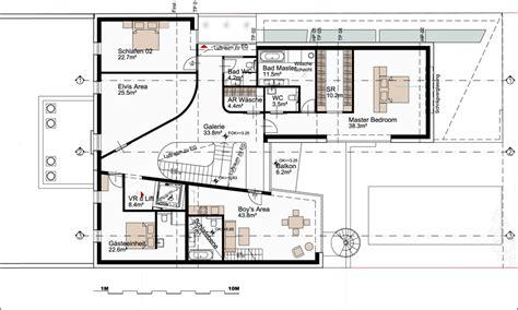 graceland floor plans graceland floor plan 28 images floor plans for