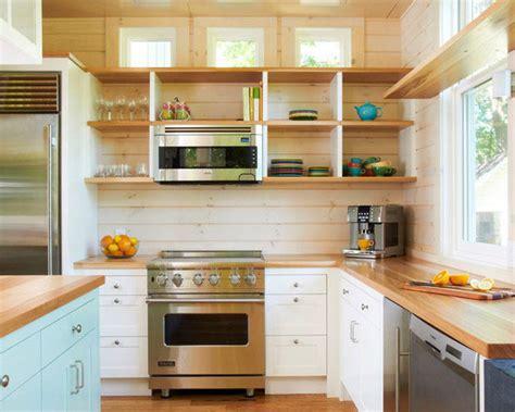 small kitchen design ideas inspiration small kitchen layout ideas eatwell101