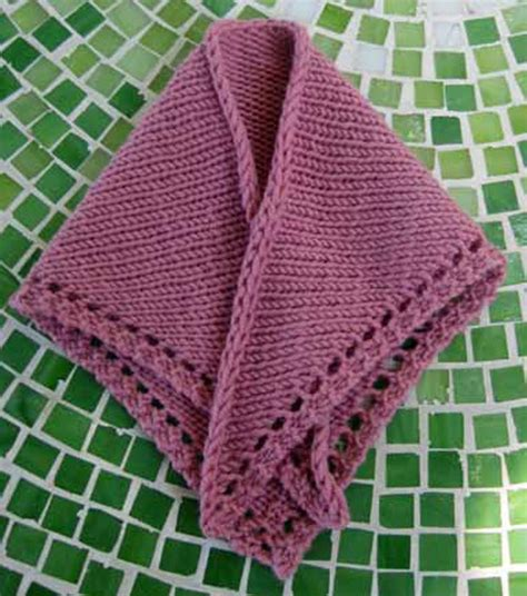 easy shawls to knit free patterns knitted prayer shawl patterns you ll to make or give