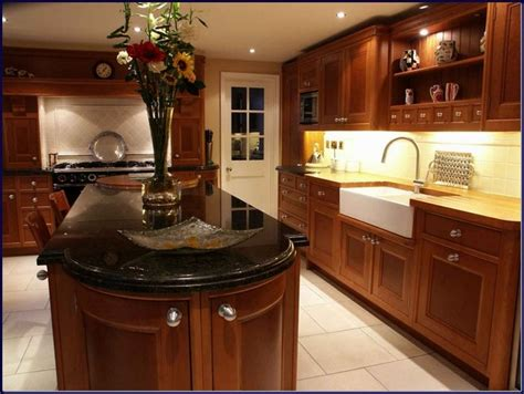 new kitchens ideas the starting new kitchen ideas advice for your home decoration