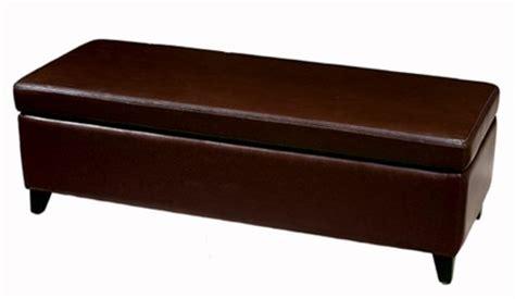 cheap storage ottoman bench black friday baxton studio leather bench storage