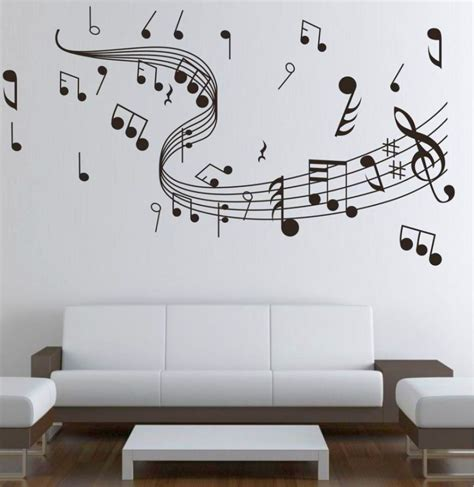 Wall Arts For Living Room Uk