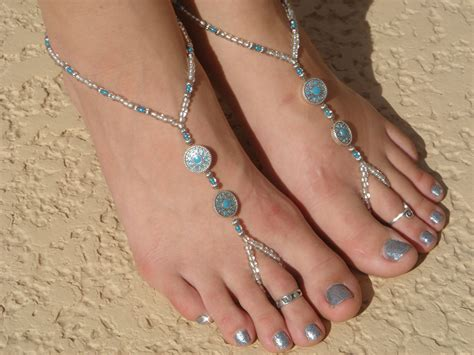 how to make beaded footless sandals 21 of the best looking summertime sandals styles weekly