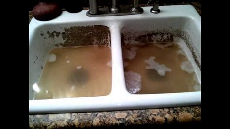 my kitchen sink is clogged clogged kitchen sink 7 of 7 combined 7 and 8 via