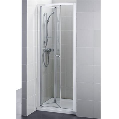 shower doors durban shower doors durban shower doors for sale in durban