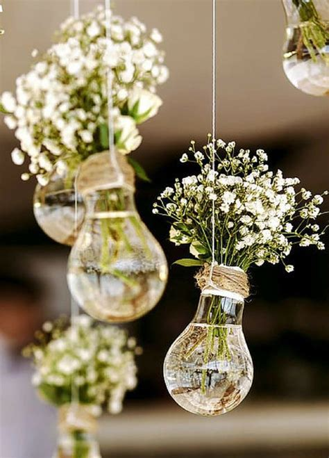 diy hanging decorations 25 best ideas about wedding decorations on