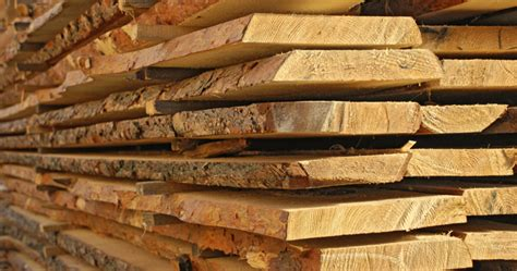 timber for woodworking timber wood cutting protective alloys