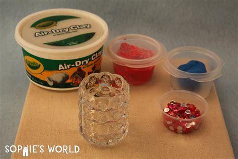 rosh hashanah crafts rosh hashanah honey jar craft