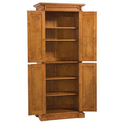 kitchen storage pantry cabinet 28 kitchen pantry wood storage cabinets storage