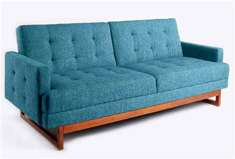 sectional sofa beds for small spaces sectional sofa beds for small spaces sofa bed