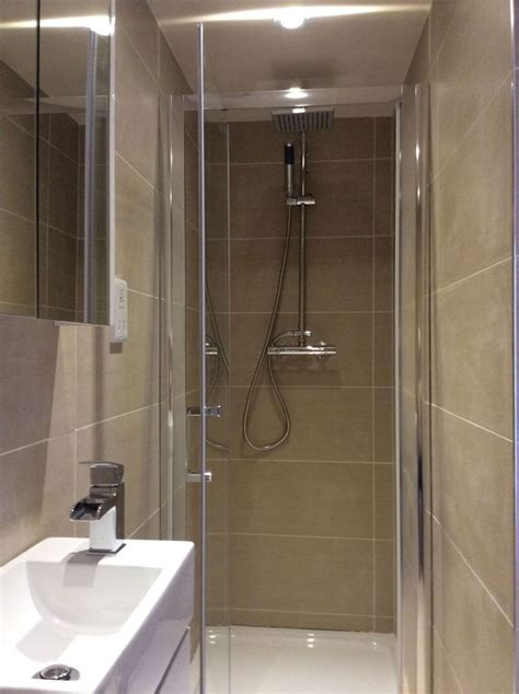 ensuite bathroom ideas design 1000 ideas about room shower on room