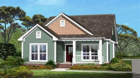 small style home plans small craftsman style house plans small craftsman home