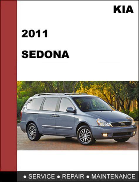 small engine repair manuals free download 2011 kia sorento parental controls kia sedona 2011 factory service repair manual download download m