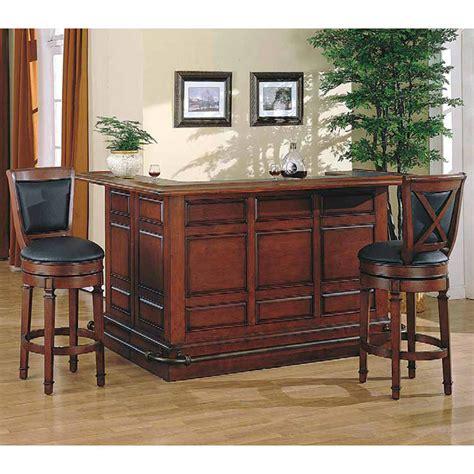 home bar furniture used home bar furniture decor ideasdecor ideas