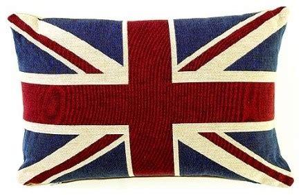 union cusions union cushion contemporary decorative pillows