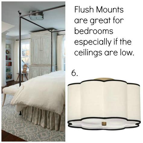 flush ceiling lights for bedroom bedroom eye catching bedroom flush mount ceiling light to