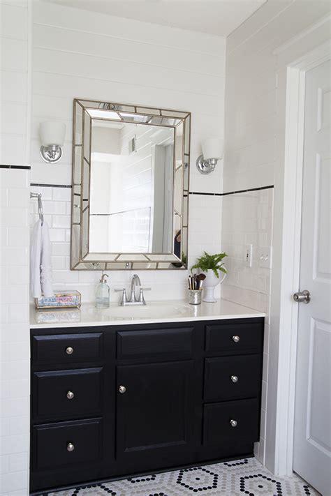 home depot bathroom mirror cabinets bathroom planning home depot bathroom mirror cabinet