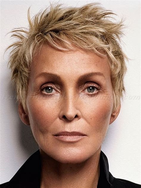 printable pictures of hairstyles printable short hairstyles for women over 50