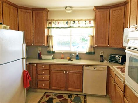 spraying kitchen cabinets 100 spraying kitchen cabinets painted kitchen