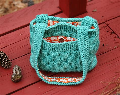 knit bag pattern knitted purse patterns a knitting
