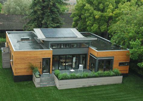 house plans green conservation through green building design earth habitat