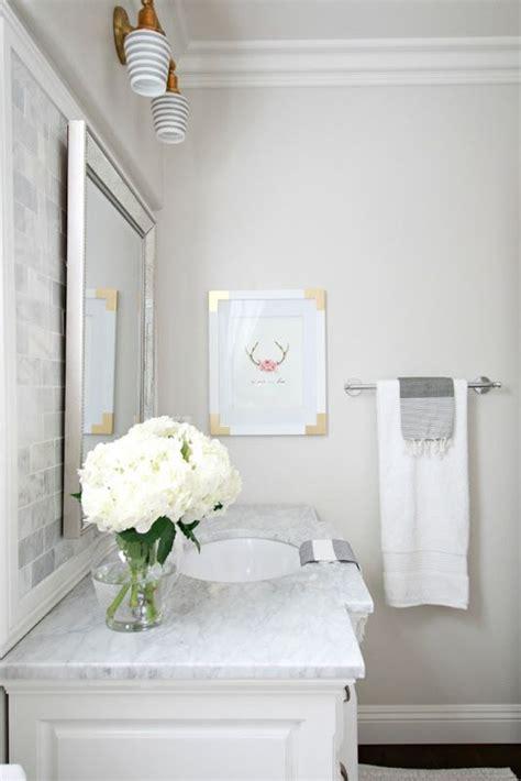 Bathroom Tile Flooring Ideas For Small Bathrooms paint colors pale oak benjamin moore and vanities on