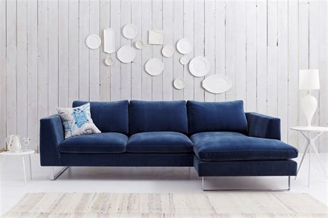 corner sofa modern modern chaise sofa jasper your home