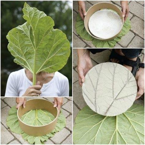 stepping craft for diy mosaic garden stepping from broken dish or china