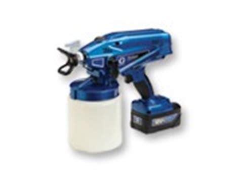 sherwin williams paint store bellevue spray equipment sherwin williams
