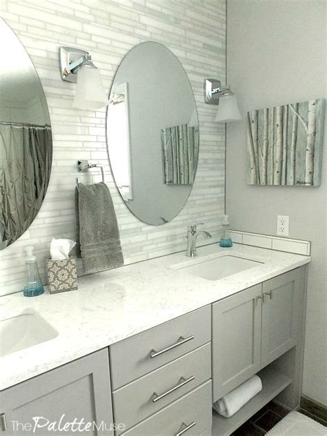 guest bathroom ideas pictures hometalk master suite makeover and guest bath