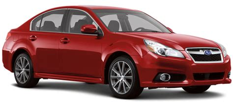 Jk Subaru by 2014 Subaru Legacy Model Information Nederland Tx