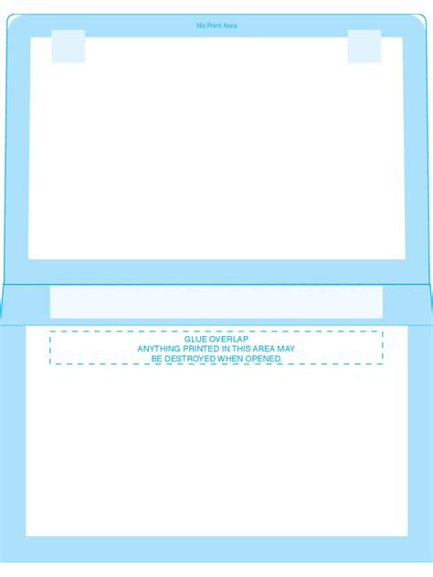 remittance envelopes template 10 free templates in pdf