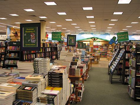 barnes and noble sale barnes and noble weekend book sale a s books