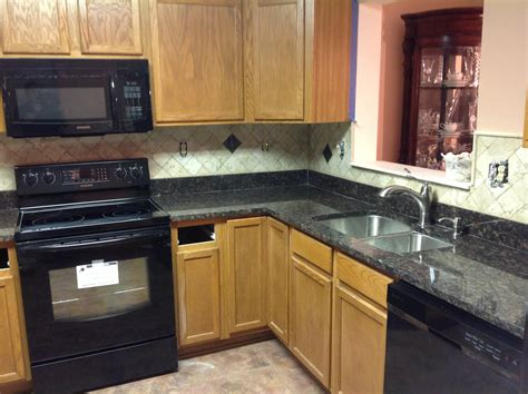kitchen design granite donna s brown granite kitchen countertop w